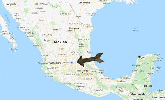 Jorn Vangoidtsenhoven Photography | San Miguel de Allende ... on ixtapan de la sal mexico map, excellence resorts mexico map, plaza garibaldi mexico map, ayotzinapa mexico map, tequesquitengo mexico map, anenecuilco mexico map, lagos de moreno mexico map, tenayuca mexico map, san miguel cozumel mexico map, punta chivato mexico map, chilapa mexico map, allende coahuila mexico map, lake cuitzeo mexico map, guanajuato mexico map, mazamitla mexico map, torreón mexico map, valle de bravo mexico map, colima volcano mexico map, coba mexico map, tulancingo mexico map,