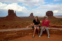 03_Monument Valley